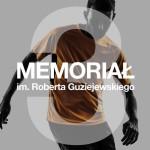 3 Memoriał Guziejewskiego