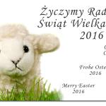 yczenia-Świąt-Wielkanocnych-2016