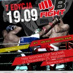 b-fight
